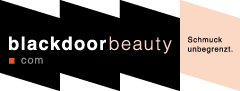 Blackdoorbeauty.com